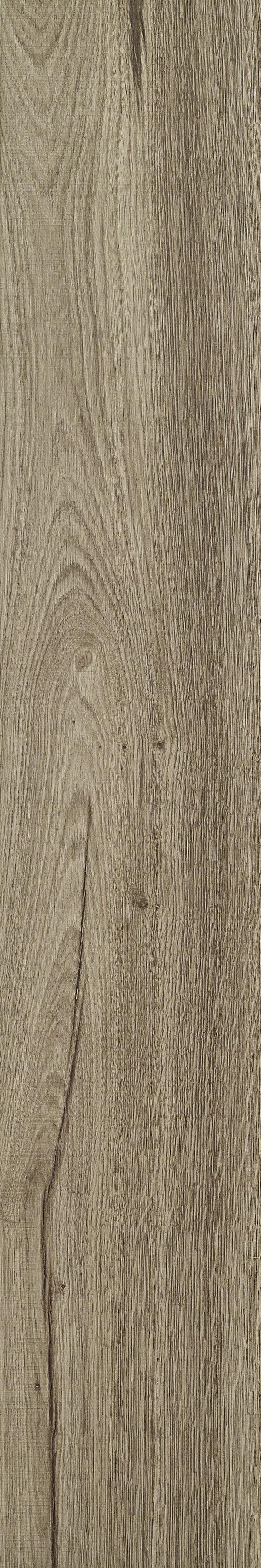Jungle Beige Porcelain Planks 1200x400x20mm – 19.2m2 Pack