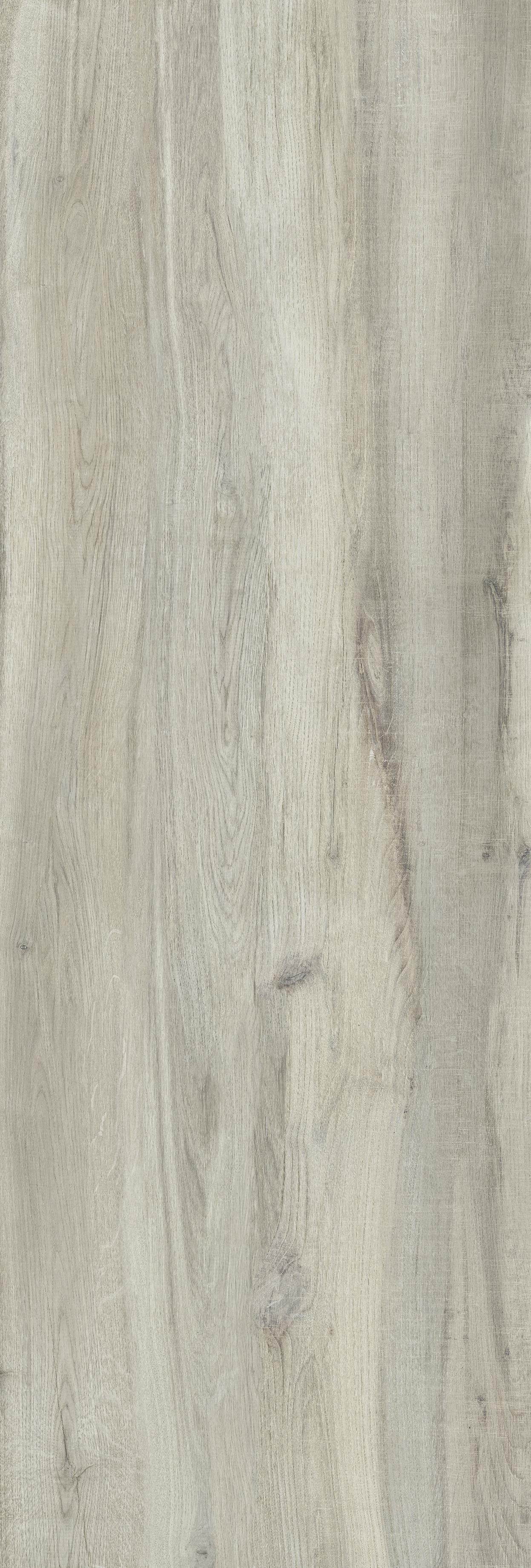 Grove Grey Porcelain Planks 1200x400x20mm – 19.2m2 Pack
