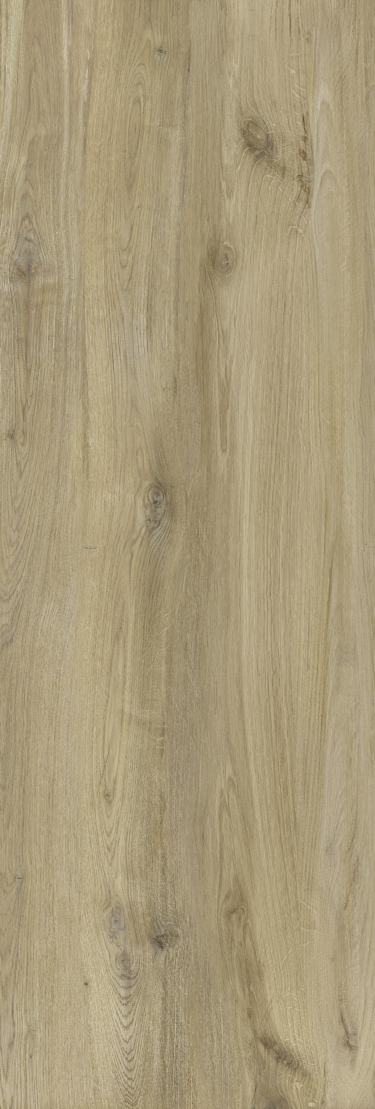 Grove Light Brown Porcelain Planks 1200x400x20mm – 19.2m2 Pack