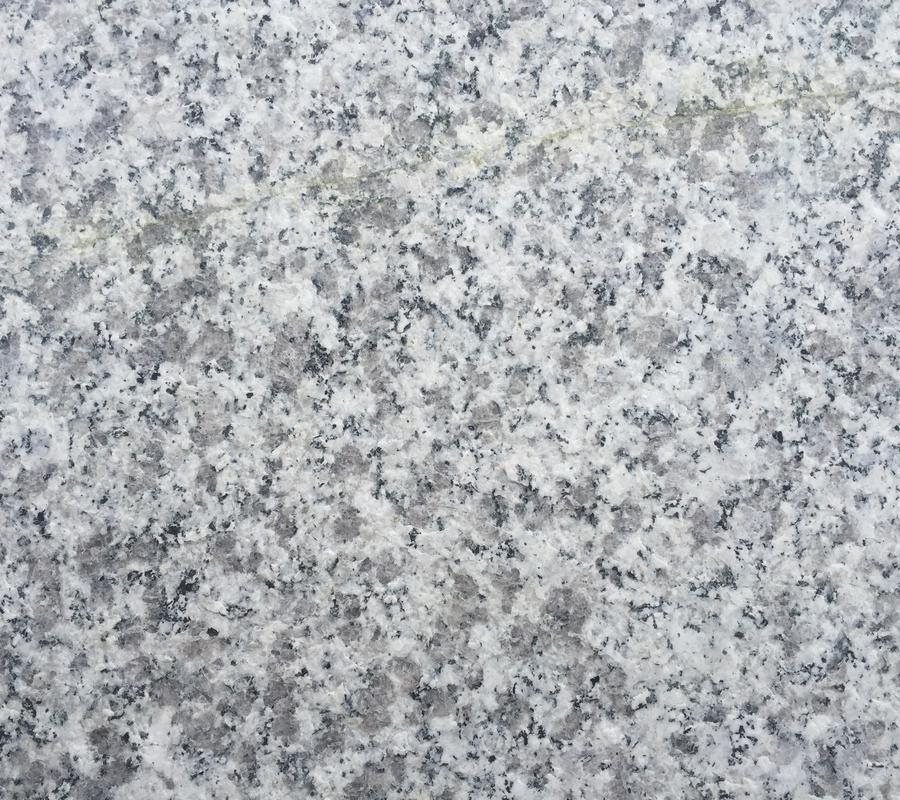 Silver Grey Granite Paving (G603) – 600mm x 600mm x 20mm / 19m2 Pack