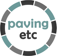 Paving Etc - Suppliers of High Quality Paving Products Online
