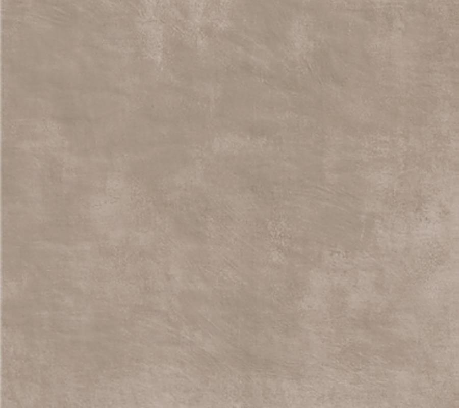 GROUND TORTORA – 595x595x20mm Rectified – 23.04m2