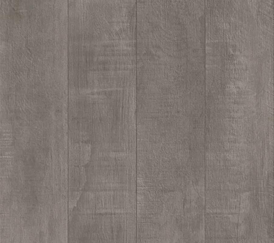 WILDWOOD GREY – 595x595x20mm Rectified – 23.04m2 Pack