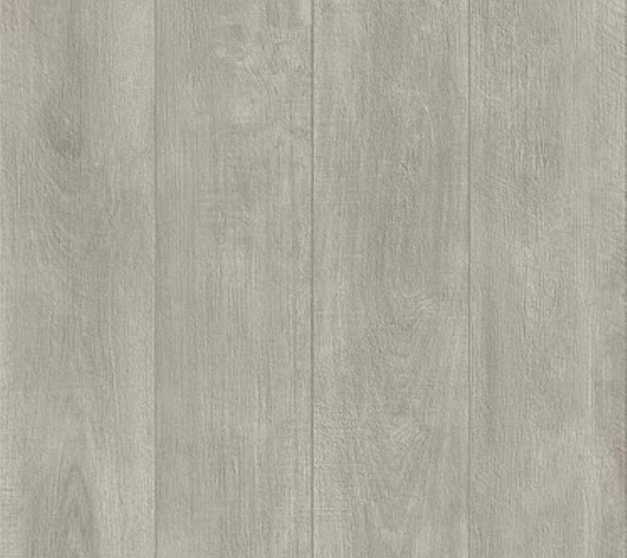 WILDWOOD LIGHT GREY – 595x595x20mm Rectified – 23.04m2 Pack