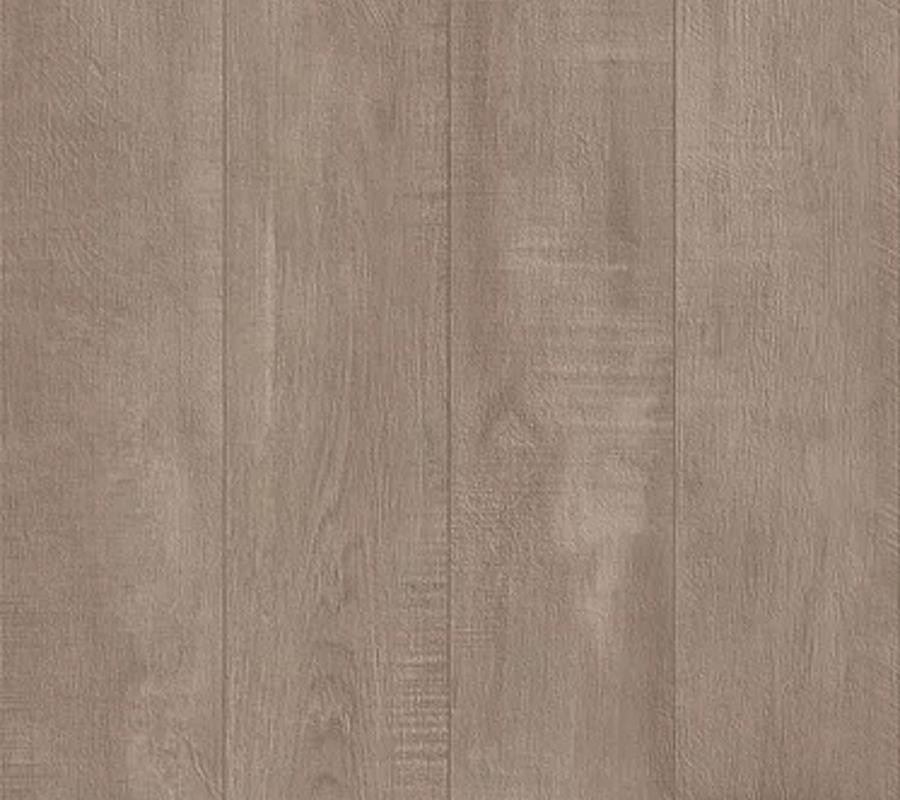 WILDWOOD TORTORA – 595x595x20mm Rectified – 23.04m2 Pack